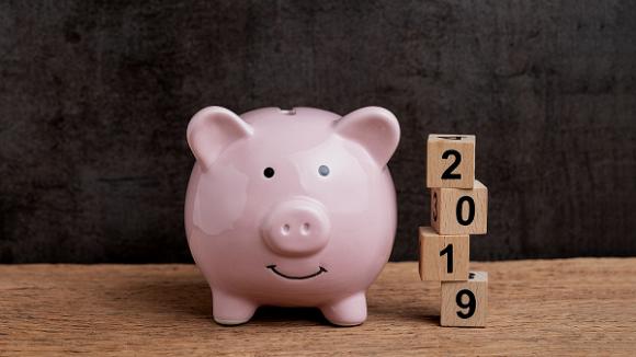 Planowanie budżetu na 2020 rok