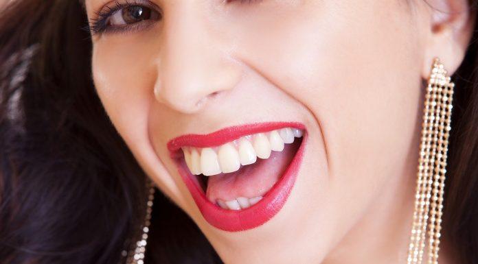 Gdzie wybielać zęby?