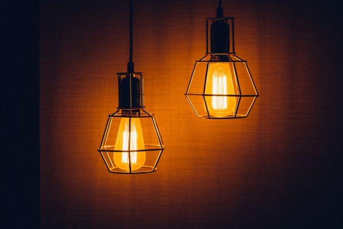 Lampy TK Lighting