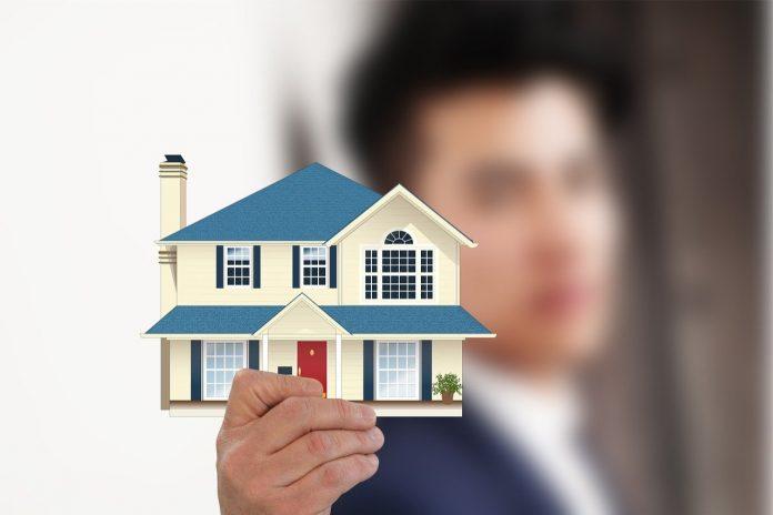Inwestycja w nieruchomość