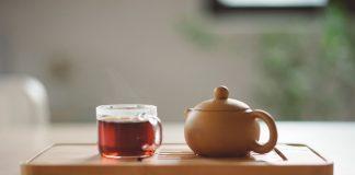 ziolowe herbaty